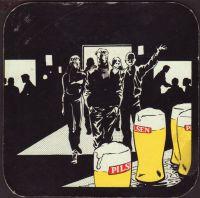 Pivní tácek fabricas-nacionales-de-cerveza-5-zadek-small