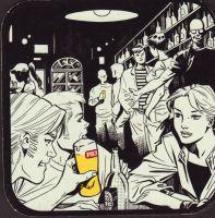 Pivní tácek fabricas-nacionales-de-cerveza-7-zadek