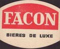 Beer coaster facon-bellegem-1-small