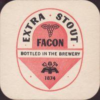 Beer coaster facon-bellegem-2-small