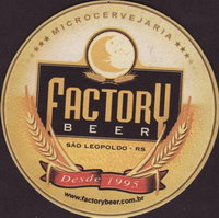 Beer coaster factory-beer-1