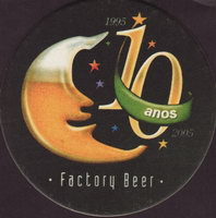 Beer coaster factory-beer-2-small