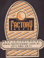 Bierdeckelfactory-beer-4-small