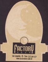 Bierdeckelfactory-beer-5-small