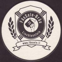 Pivní tácek faessele-brau-1-oboje-small