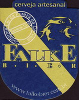 Beer coaster falke-bier-1-small