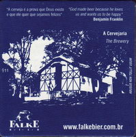 Beer coaster falke-bier-3-small