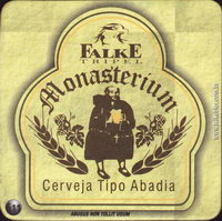 Beer coaster falke-bier-4-small