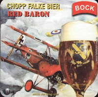 Beer coaster falke-bier-4-zadek-small