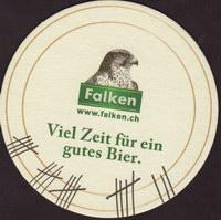 Pivní tácek falken-11-zadek-small