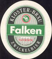 Pivní tácek falken-5-zadek