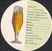 Pivní tácek falken-6-zadek