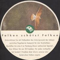Pivní tácek falken-6