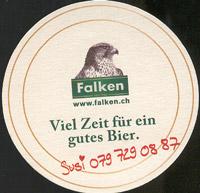 Pivní tácek falken-7-zadek