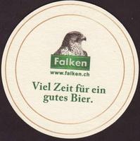 Pivní tácek falken-8-zadek-small