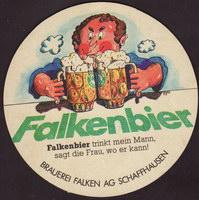 Pivní tácek falken-9-zadek-small