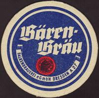 Pivní tácek falkenbrauerei-2-small