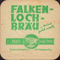 Pivní tácek falkenlochbrau-1-small