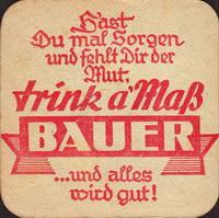 Pivní tácek falkenlochbrau-1-zadek-small
