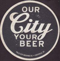 Beer coaster falls-city-1-small