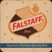 Pivní tácek falstaff-1-small