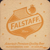 Pivní tácek falstaff-1-zadek-small