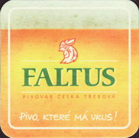 Beer coaster faltus-1-small