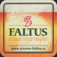 Beer coaster faltus-10-small