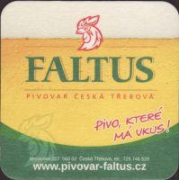 Pivní tácek faltus-12-small