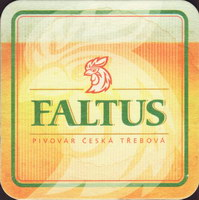 Beer coaster faltus-2-small