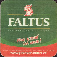 Beer coaster faltus-3-small