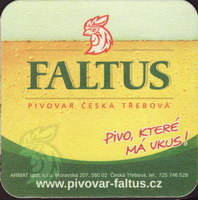 Beer coaster faltus-4-small