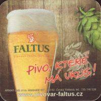 Beer coaster faltus-7-small