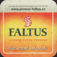 Beer coaster faltus-8-small