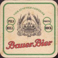 Pivní tácek familienbrauerei-ernst-bauer-5-small