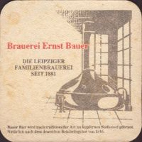 Pivní tácek familienbrauerei-ernst-bauer-5-zadek-small