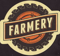Beer coaster farmery-estate-1-small