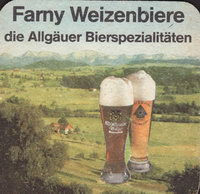 Bierdeckelfarny-2-small