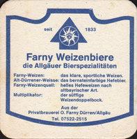 Bierdeckelfarny-2-zadek-small