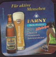 Bierdeckelfarny-7-small