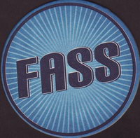 Beer coaster fass-1-oboje-small