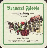 Bierdeckelfassla-3-zadek-small