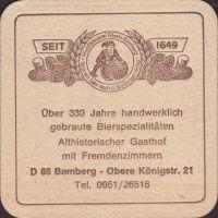 Bierdeckelfassla-5-zadek-small