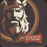 Pivní tácek faxe-24-zadek-small