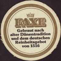 Pivní tácek faxe-8-zadek-small