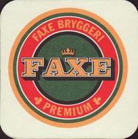 Pivní tácek faxe-9-small