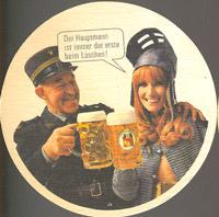 Pivní tácek feldschloesschen-10-zadek