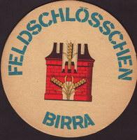 Pivní tácek feldschloesschen-101-small