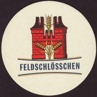 Pivní tácek feldschloesschen-102-small