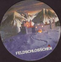 Pivní tácek feldschloesschen-103-small